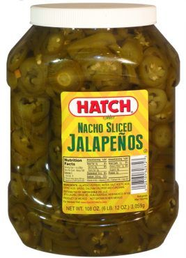 Looking for some delicious New Mexican Recipes and Products?! Come visit us at HatchChileCo.com | Hatch Chile Co.