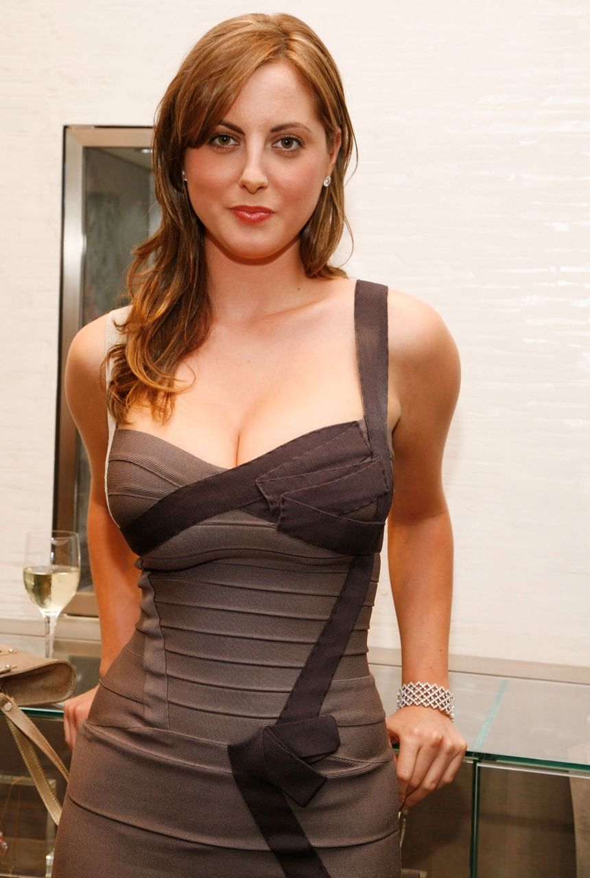 Is a cute Eva Amurri nude (72 foto and video), Sexy, Cleavage, Boobs, panties 2019
