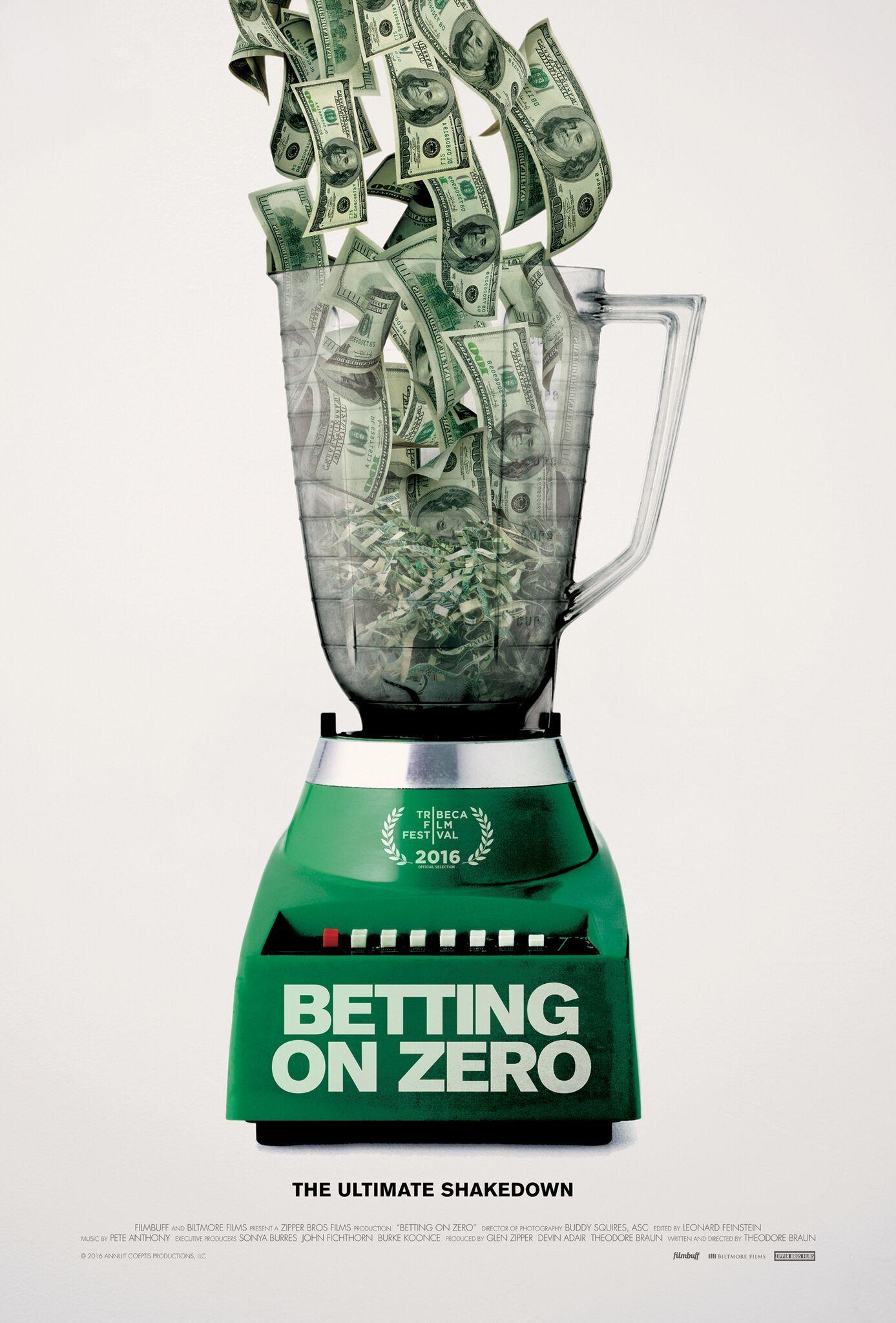 Betting on Zero Free movies online, Full movies, Full