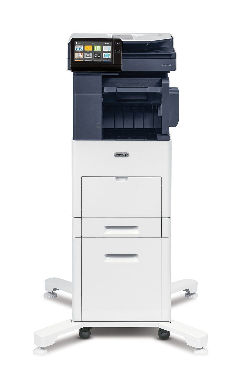 Take A Look At This New Item Available Xerox Versalink B Check