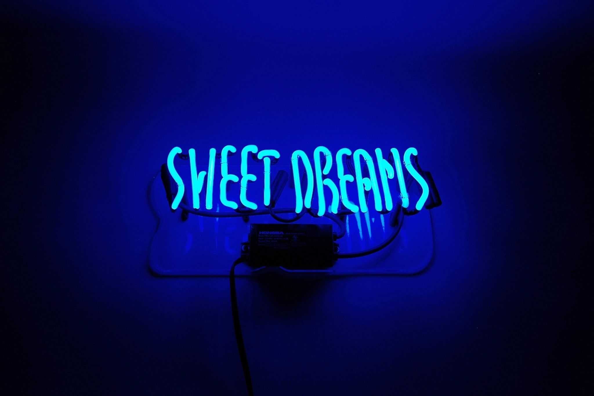 Neon Sign Wallpapers Top Free Neon Sign Backgrounds Wallpaperaccess Neon Wallpaper Neon Signs Neon Words Electric blue neon neon wallpaper