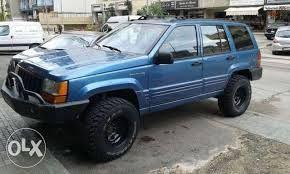 Imagen Relacionada Jeep Zj Jeep Grand Cherokee Zj Jeep