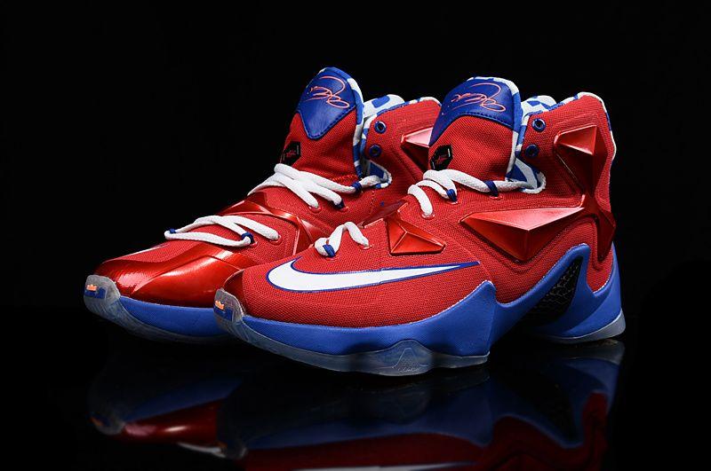 purchase cheap 89325 0fbe4 James Basketball, Basketball Shoes, Nike Lebron, Girls Shoes, Nike Women,  Basketball