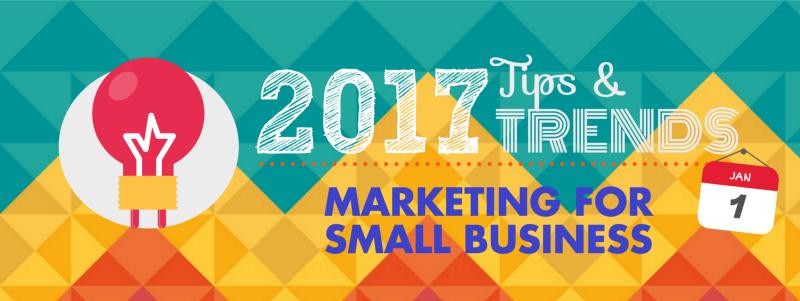 nice 2017 Marketing for Small Business – Simone R. Bruderer – Medium -  #digitalmarketing #internetmarketing #Marketing #marketingstrategy
