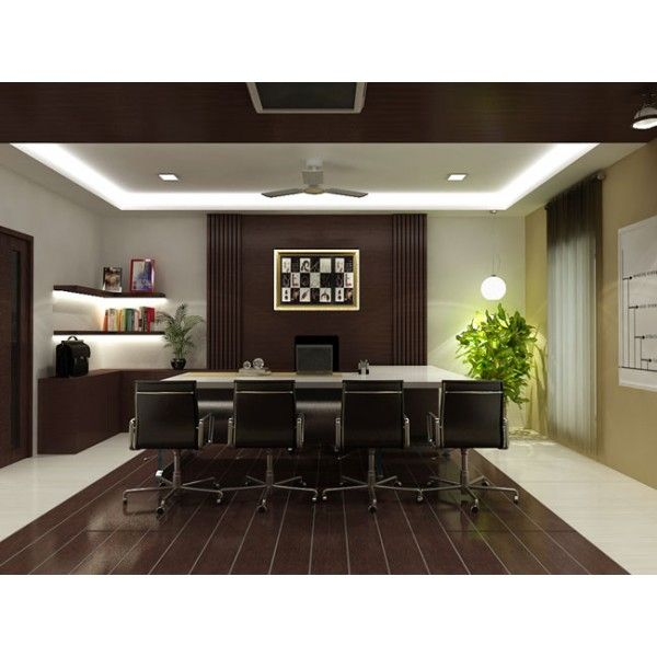 Vaastu shastra for office vastu shastra is an ancient for Office cabin interior