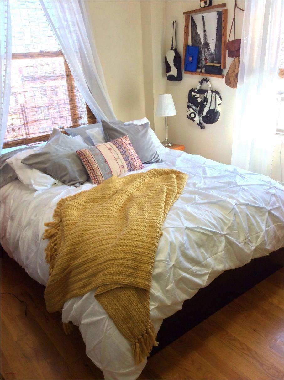Paris Bedroom Decor Target Awesome Tar Cotton Blanket Heavenly