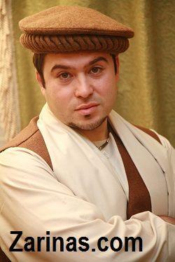 Zarinas Com Headwear Pakols Pashtoon Pashtun Style Pakol