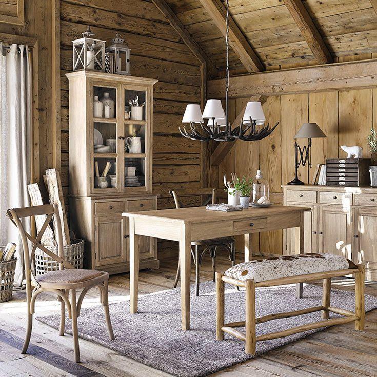 /decoration-interieur-campagne-chic/decoration-interieur-campagne-chic-28