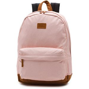 Cameo Backpack | Back to School essentials | Pinterest | School