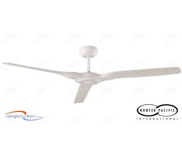 White radical indooroutdoor 60 3 blade dc ceiling fan with white radical indooroutdoor 60 3 blade dc ceiling fan with remote ceiling aloadofball Choice Image