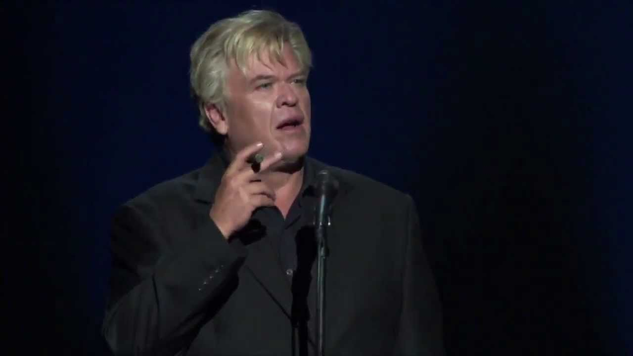 Tater Salad Ron White Memes Wwwtopsimagescom