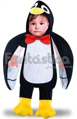 disfraces de animales para bebés e6fc448da12e