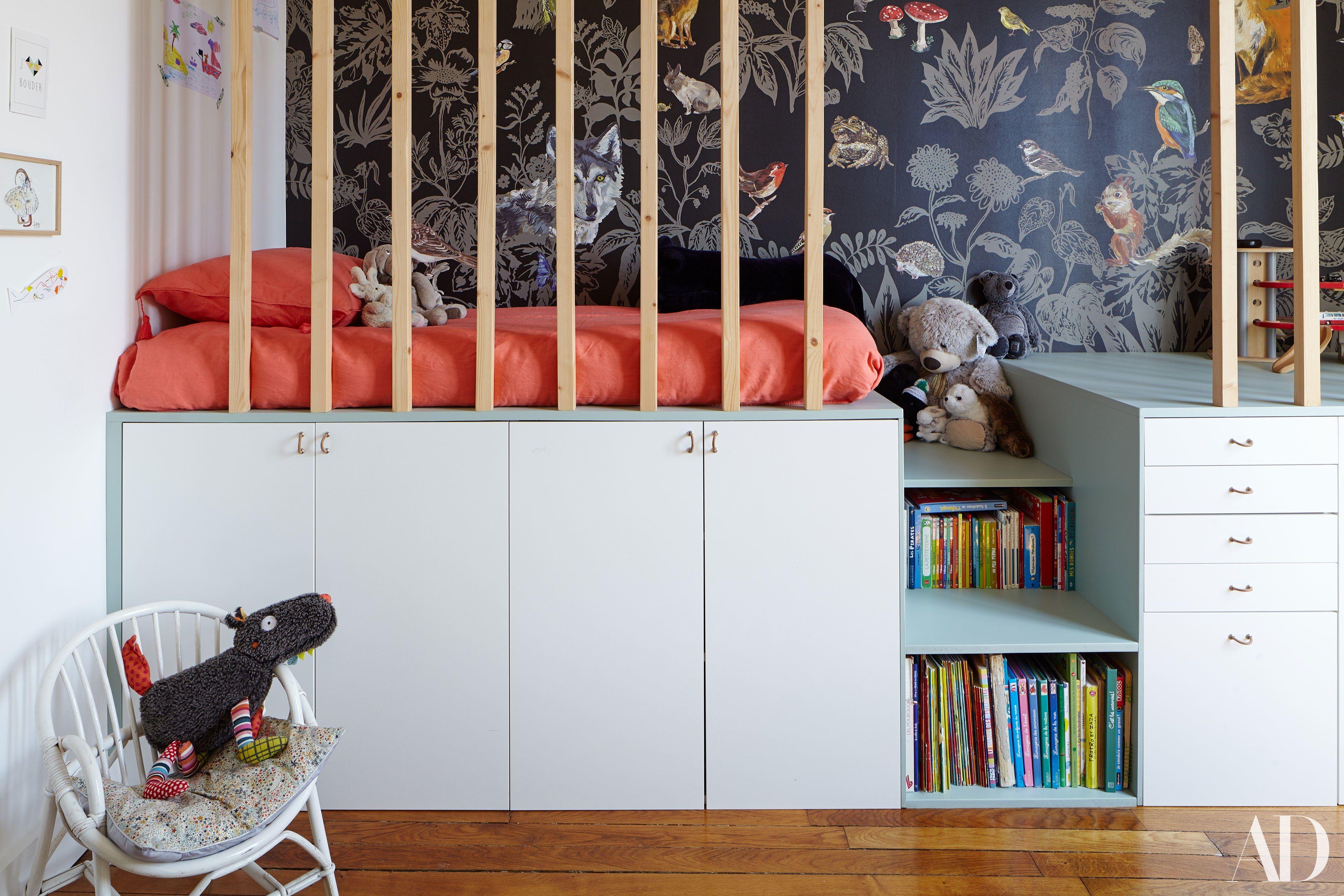 Furnished apartment rentals in paris paris tourist office