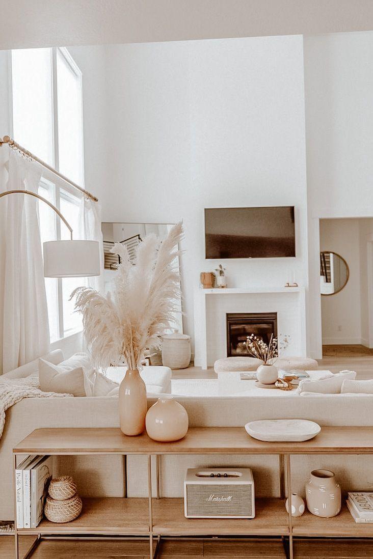 5 Home Mobile Lightroom Preset/ Home Preset/ Instagram | Etsy