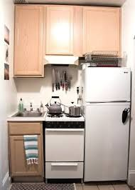 17 Best Ideas Simple Kitchen Design For Very Small House Simple