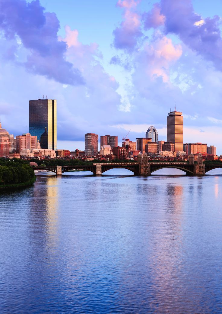 Offbeat Guide To Boston 6 Wonderfully Weird Things To Do In Beantown