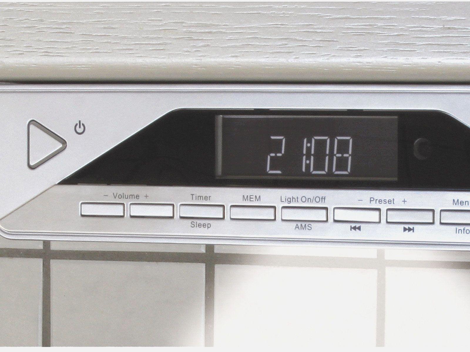 Under Cabinet Tv for Kitchen - kitchen under cabinet tv dvd, under ...