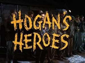 Hogans Heros