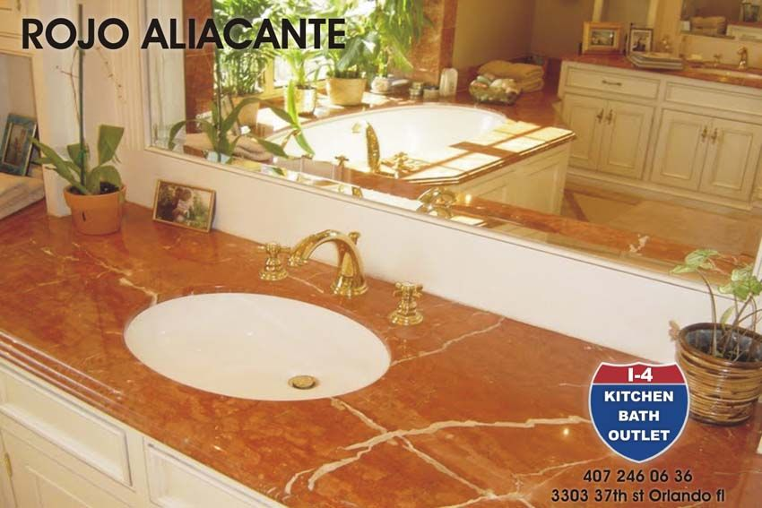 I 4 Kitchen Bath Is A Top Rated Company That Provides High Quality Bathroom And Kitchen Remodeling In Orl Granite Countertops Kitchen Countertops Countertops