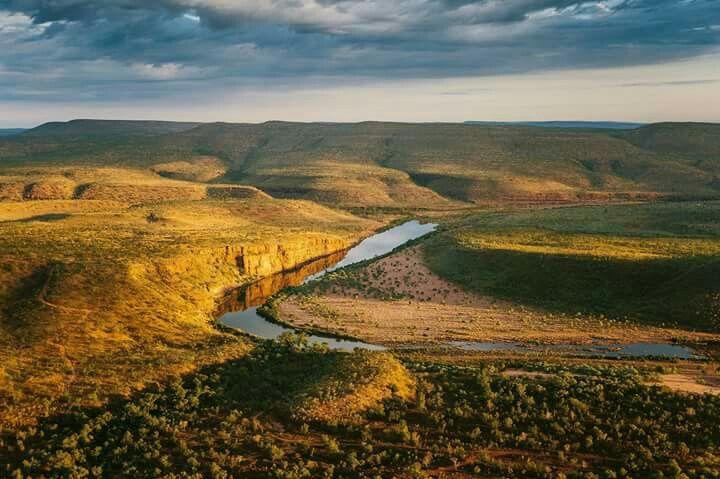 The Kimberly, Western Australia.  Photo credit: Lina Hayes Photography.