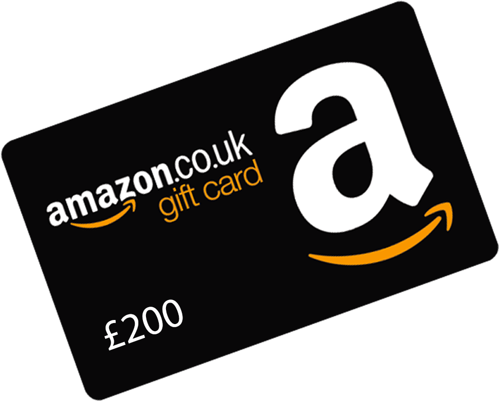 Free 100 Amazon Gift Card Contest Amazon Gift Cards Amazon Gifts Gift Card Giveaway
