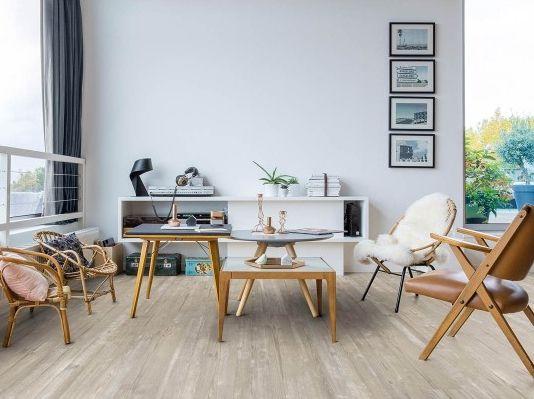 quick step livyn pulse click pin brume matinale pucl40074 imitation parquet d co scandinave. Black Bedroom Furniture Sets. Home Design Ideas