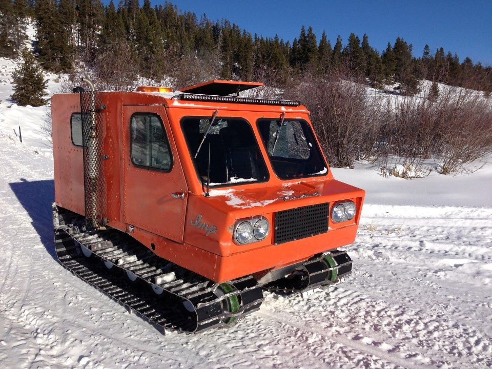 Baja designs stealth led light bar on snow cat baja designs led baja designs stealth led light bar on snow cat mozeypictures Image collections