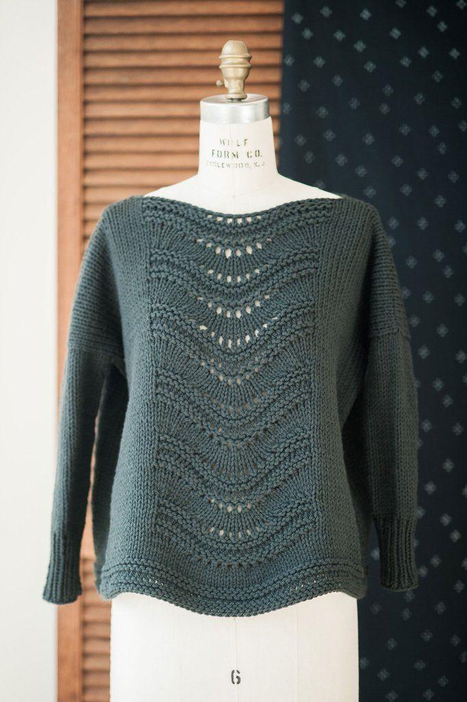 Pin de Beverly Hill en knitting/crochet | Pinterest | Dos agujas ...