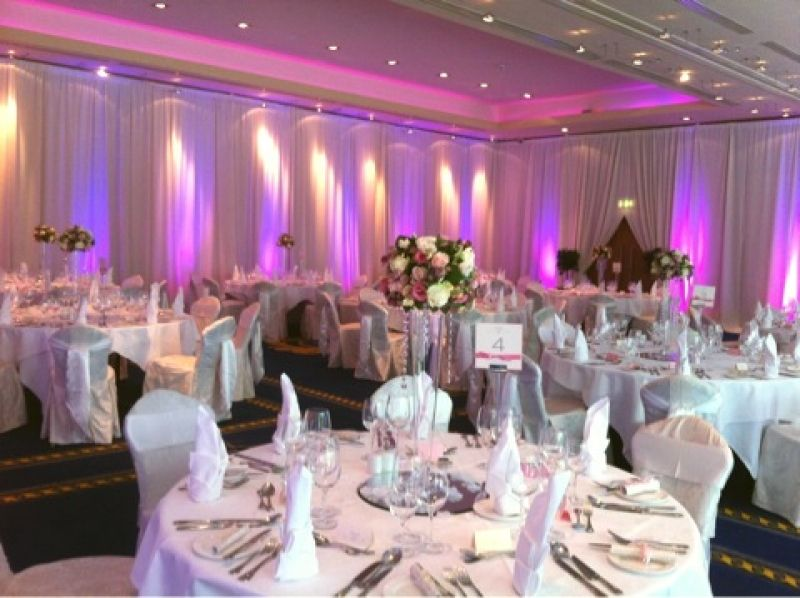 draping for weddings pipe drape beautiful room draping d p
