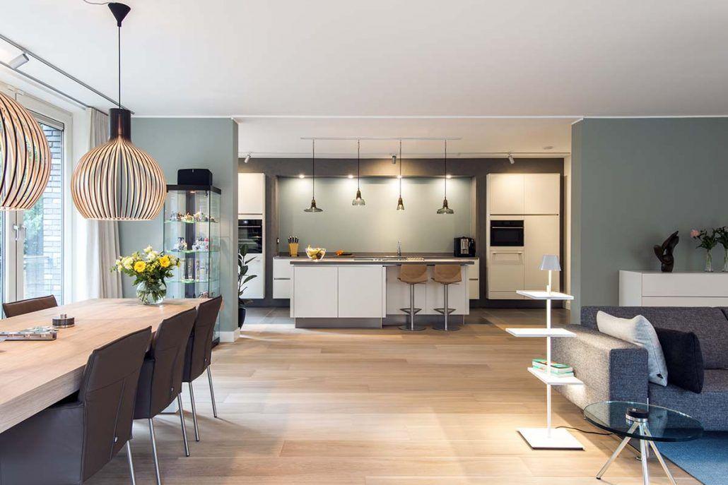 Keuken Design Nieuwegein : Bij margot keukenexpo mi crib