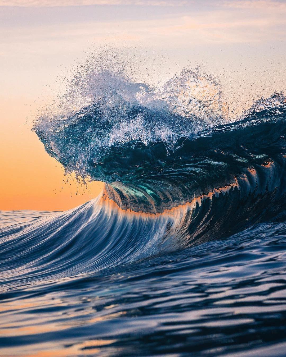 вещей картинки волны океана пункт проката