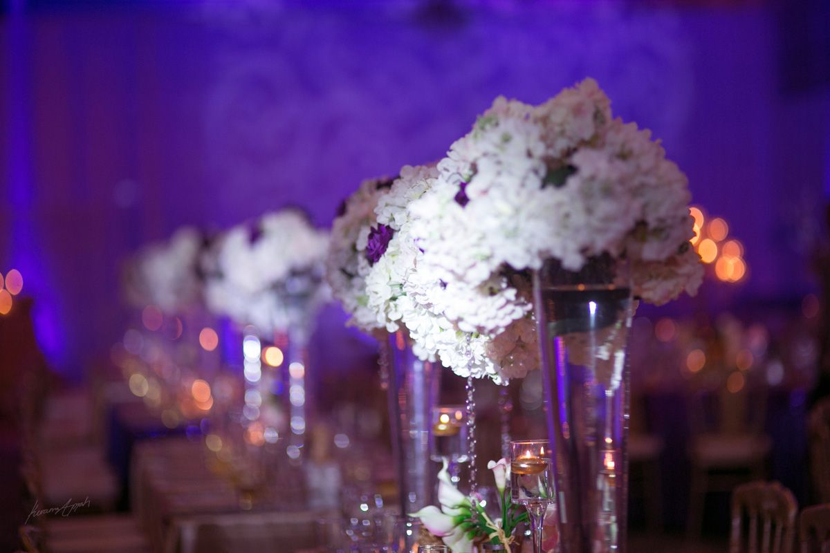 Wedding decorations ghana  Talata Invitations and Events Solutions  Blog  Talata Event
