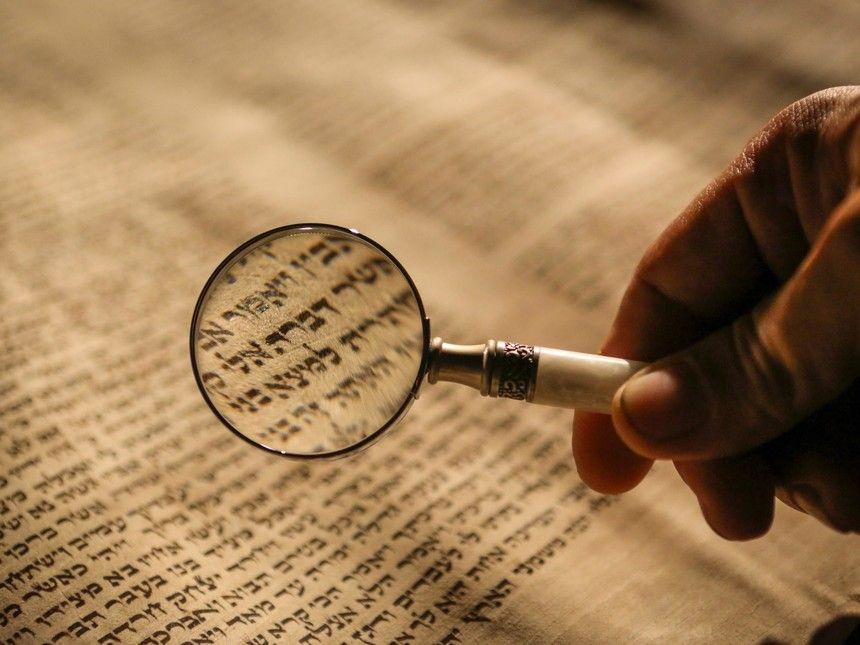 Pin En Artículos Y Críticas Literarias