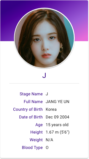 J Stayc Hallyu Idol Profile Kpop Profiles Kpop Girl Groups