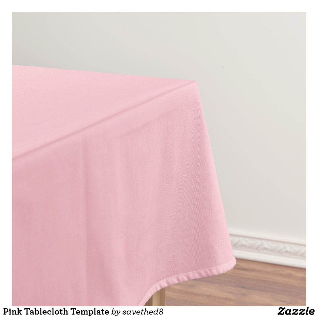 pink tablecloth template baby shower tablecloth pinterest