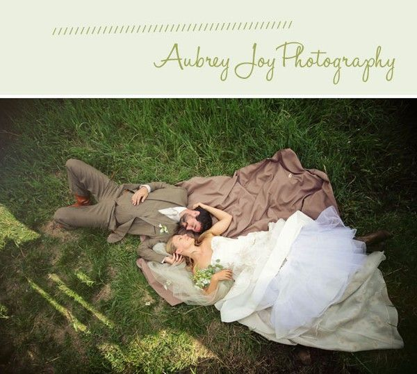 wedding photos want http://pinterest.net-pin.info/