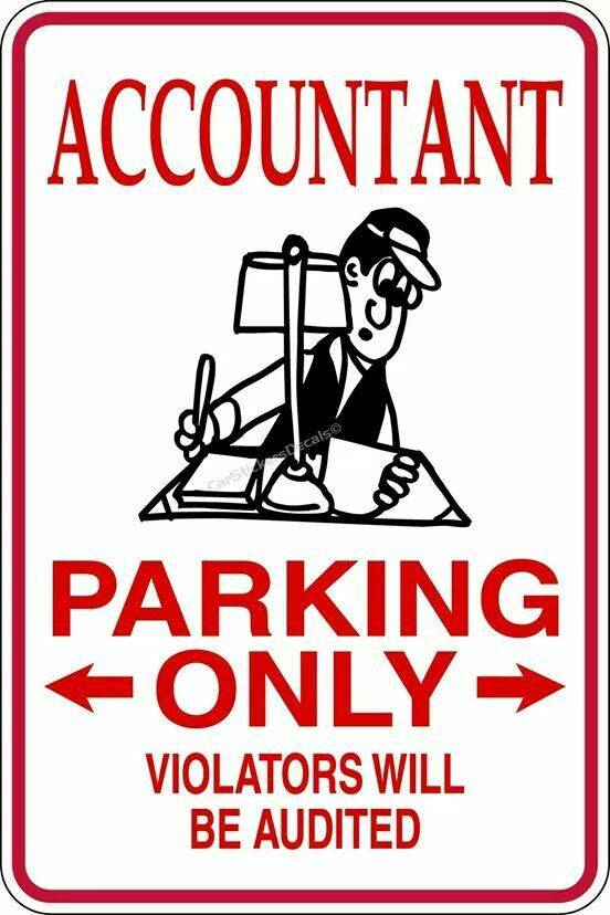 Accountant Life Audit Accounting Humor Auditor Accounting Humor Accounting Humor