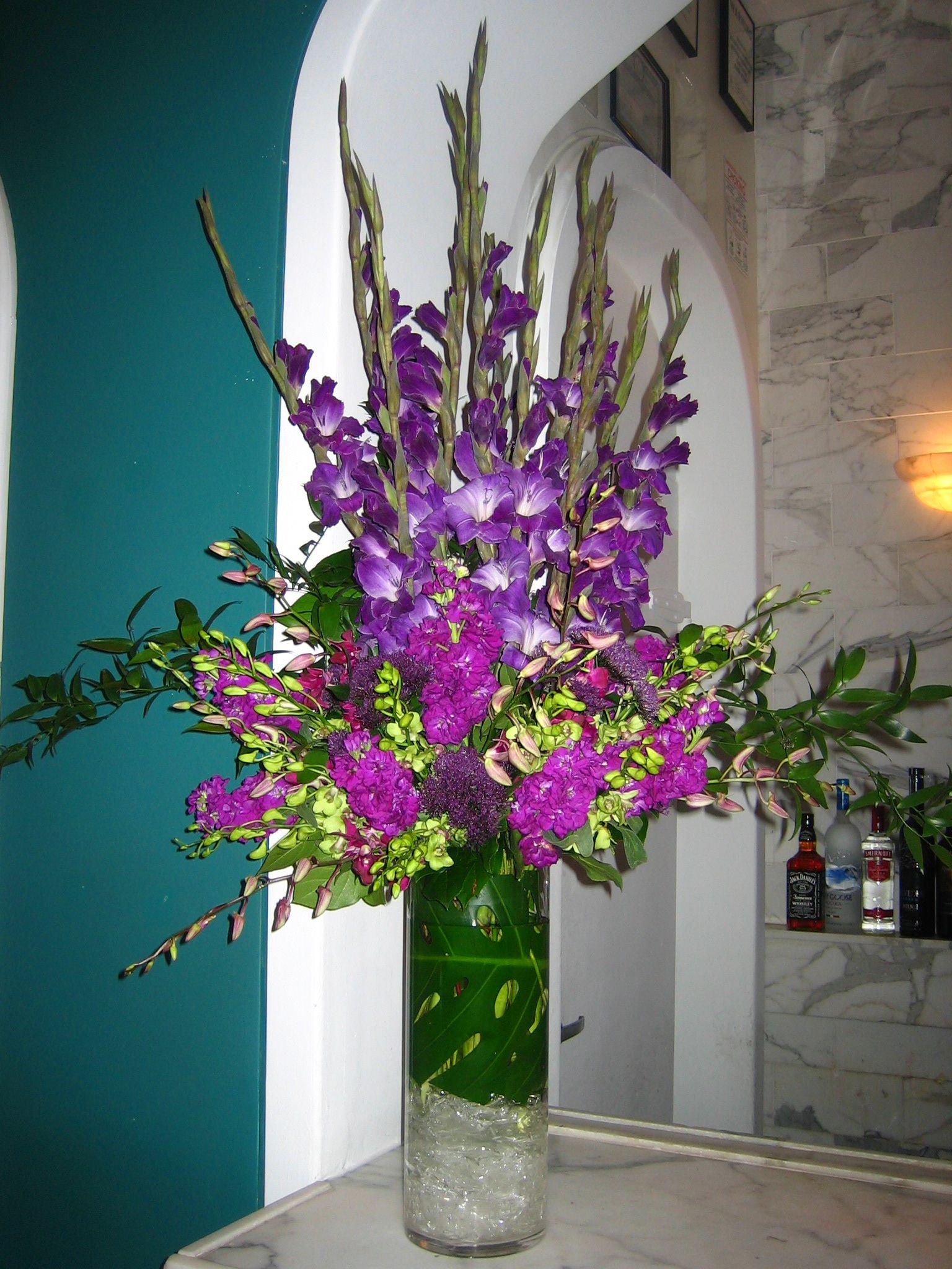 gladiolus has been dubbed the flower of the gladiators description rh pinterest com
