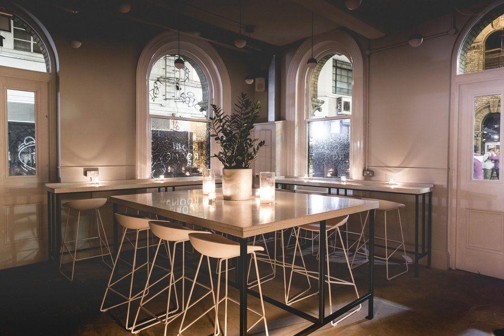 IMG_0044.jpg Scotland food, Dining table, Home decor