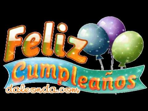 Las Mañanitas Con Mariachi Video Sorpresa Youtube Feliz Cumpleaños Original Feliz Cumpleaños Para Hombres Feliz Cumpleaños