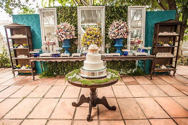 casamento-em-recife-blog-de-casamento-noiva-do-dia-nois-clica-italo-soares-isabella-barbosa-geramais-link-digital (27)