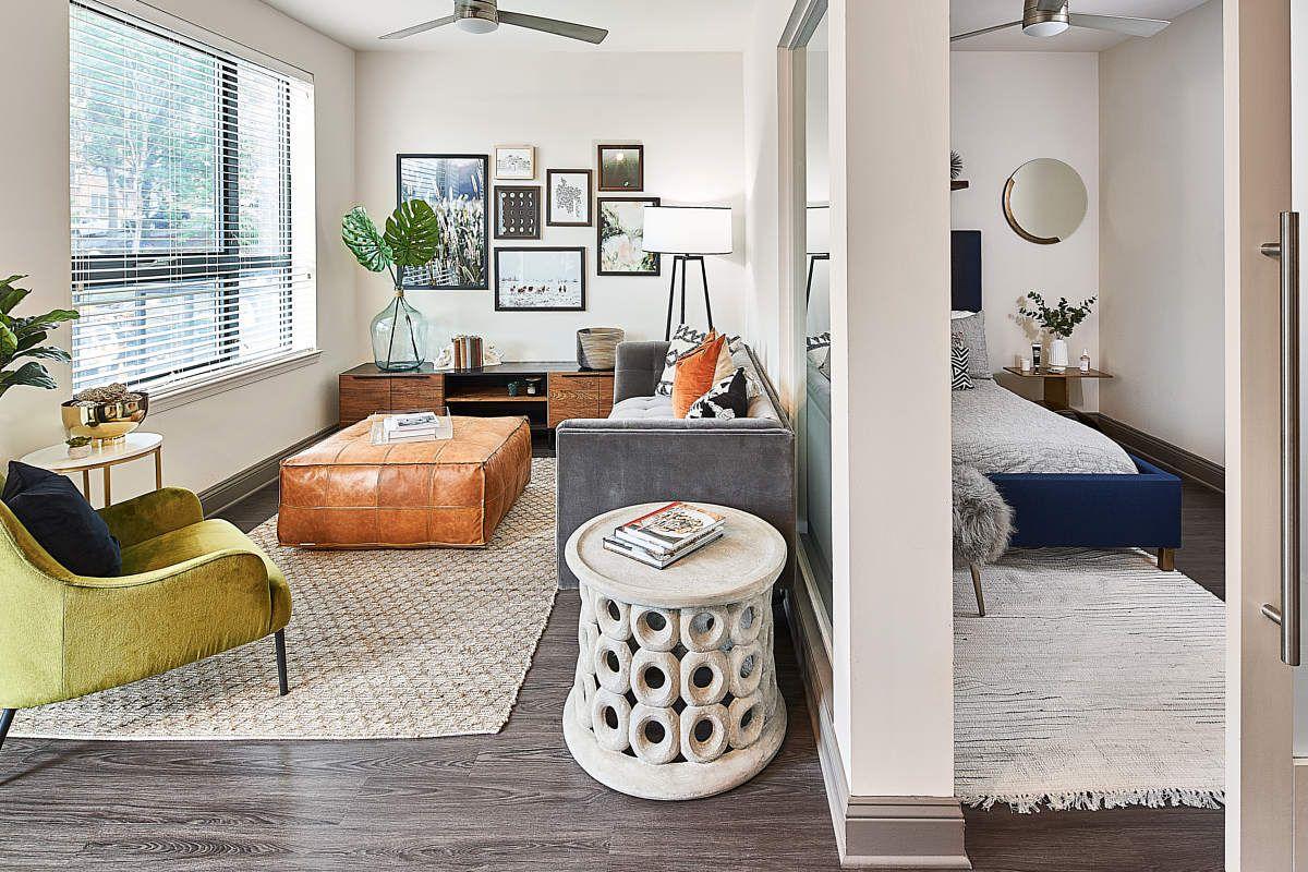 Gallery Trellis 1 Bedroom Apartment Apartments For Rent Bedroom Apartment