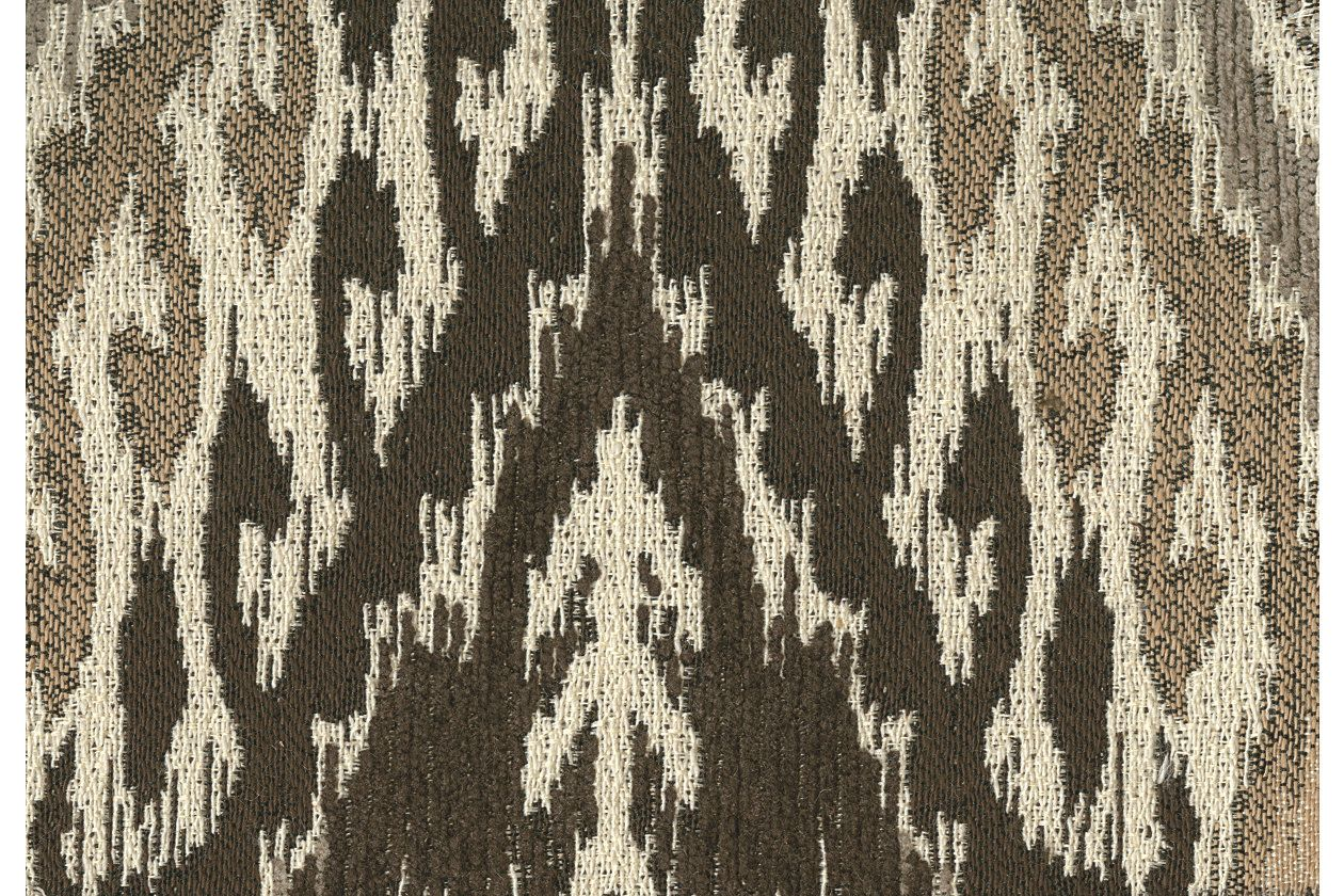 Ilena Sofa | Ashley Furniture HomeStore. Visual TextureDesigner PillowFabric  SwatchesSeat ...