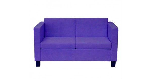 Canapea tapitata structura din lemn color SO 200           Rafinamentul si eleganta sunt caracteristicile colectiei noastre de fotolii si canapele care fac spatiul dumneavoastra deosebit!      Canapeaua SO 200 color este o canapea complet tapitata cu st