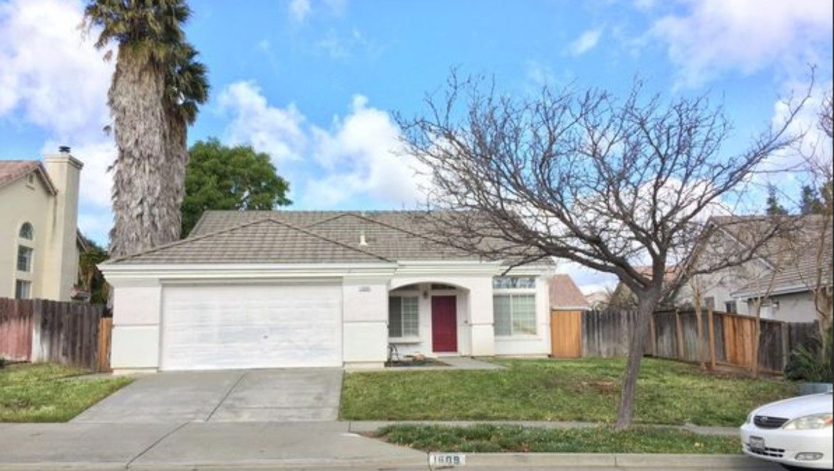 Houses For Rent In Fairfield Ca Renting A House Zillow Homes For Rent House For Lease