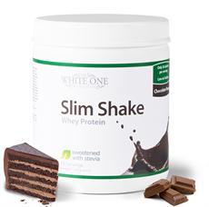 protein gå ner i vikt