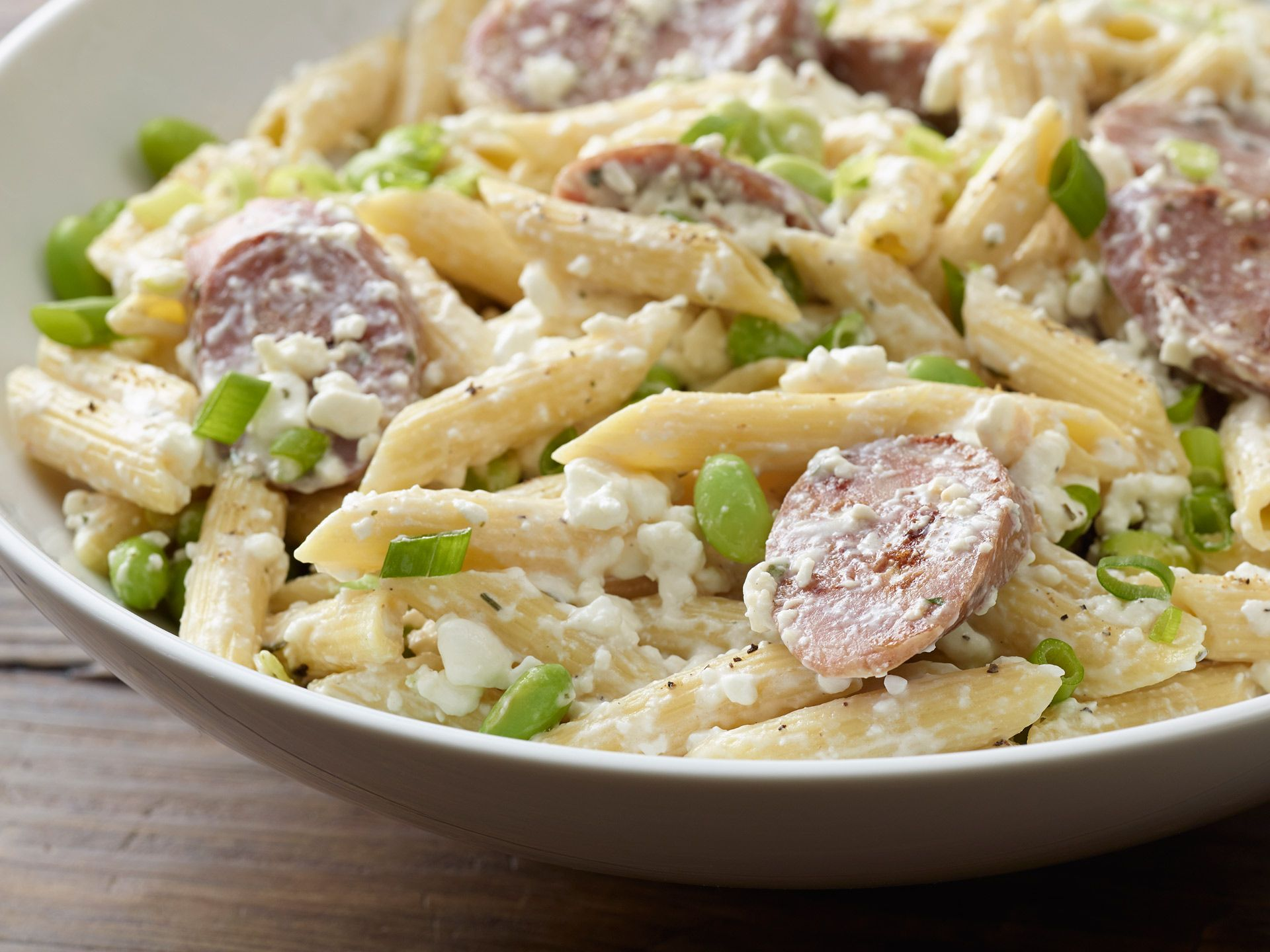 Cheesy peasy pasta recipe pasta pasta salad and food cheesy peasy pasta chicken recipes food forumfinder Choice Image