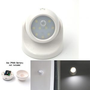Wireless outdoor motion sensor light switch httpnawazsharif wireless outdoor motion sensor light switch workwithnaturefo