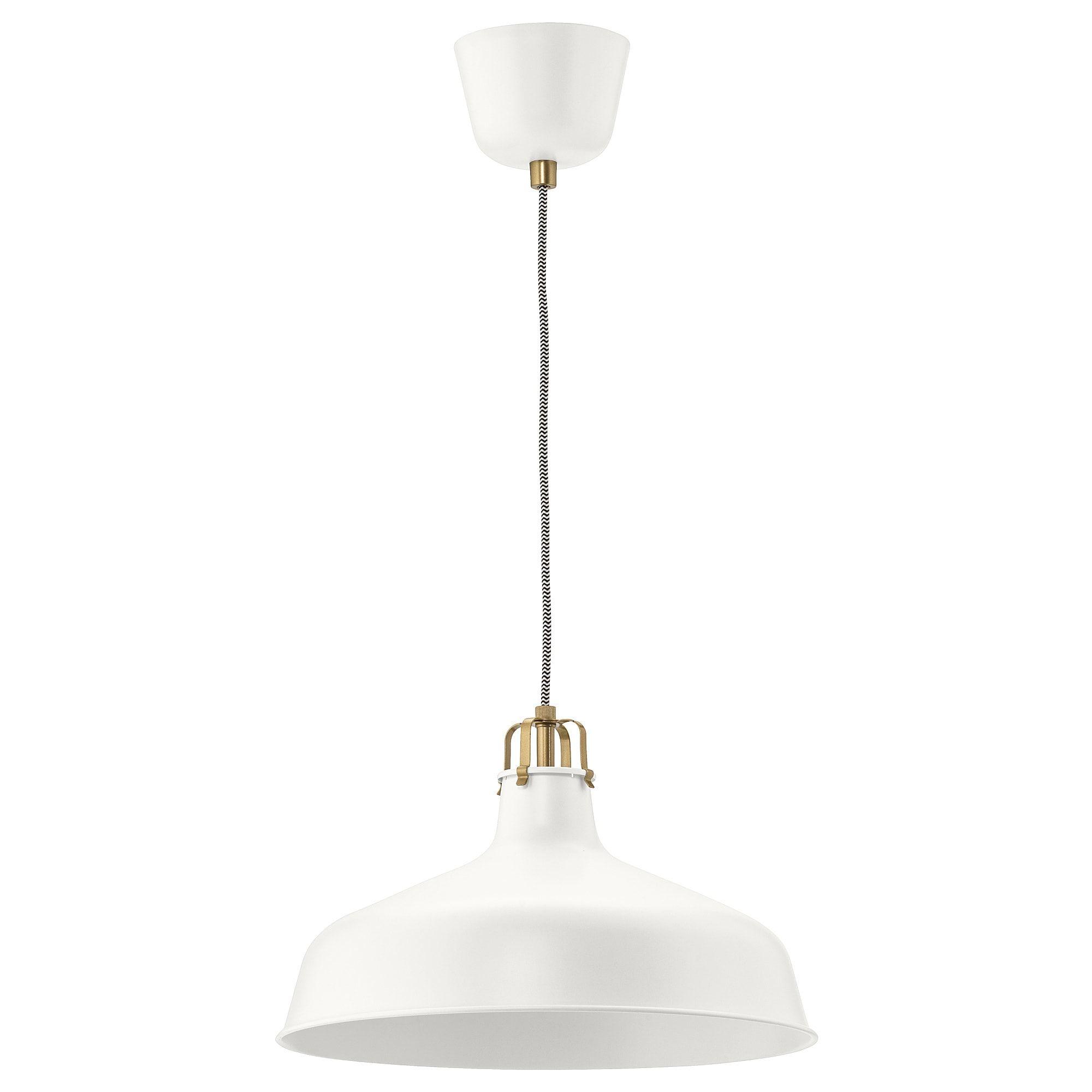 Ranarp Pendant Lamp Off White Ikea Pendant Lamp White Pendant Lamp Ikea Pendant Light