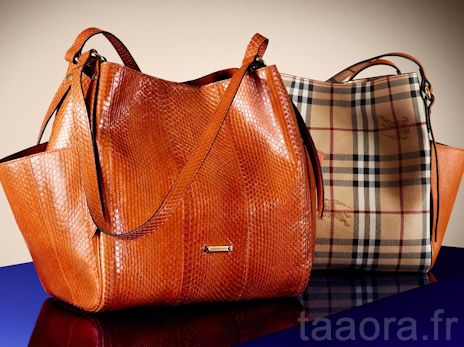 9edd130f6a74 Burberry s handbags for fall winter 2013 2014. Totally love the ...